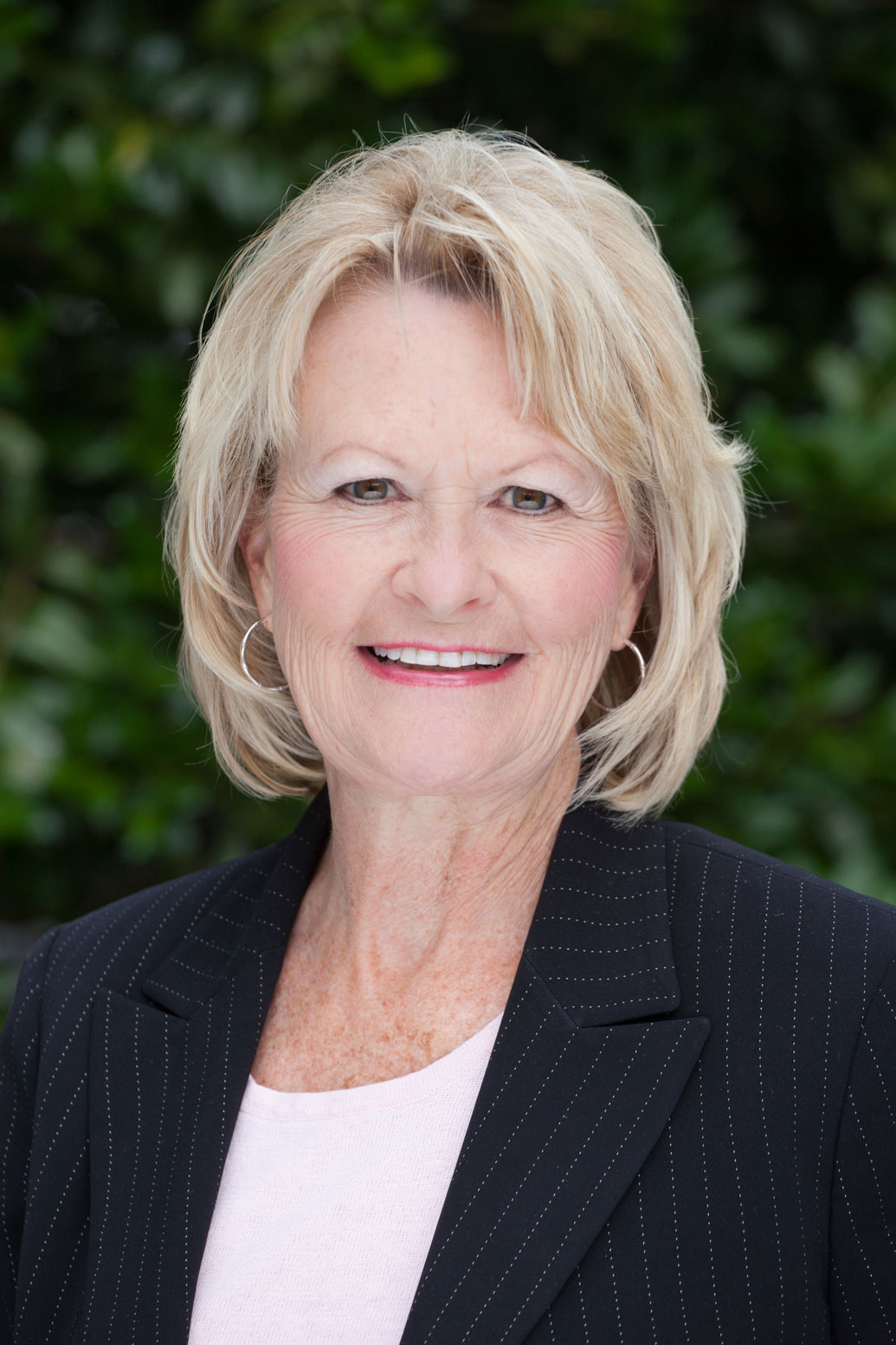 Photo of Donna Wooden, Estate Administration specialist