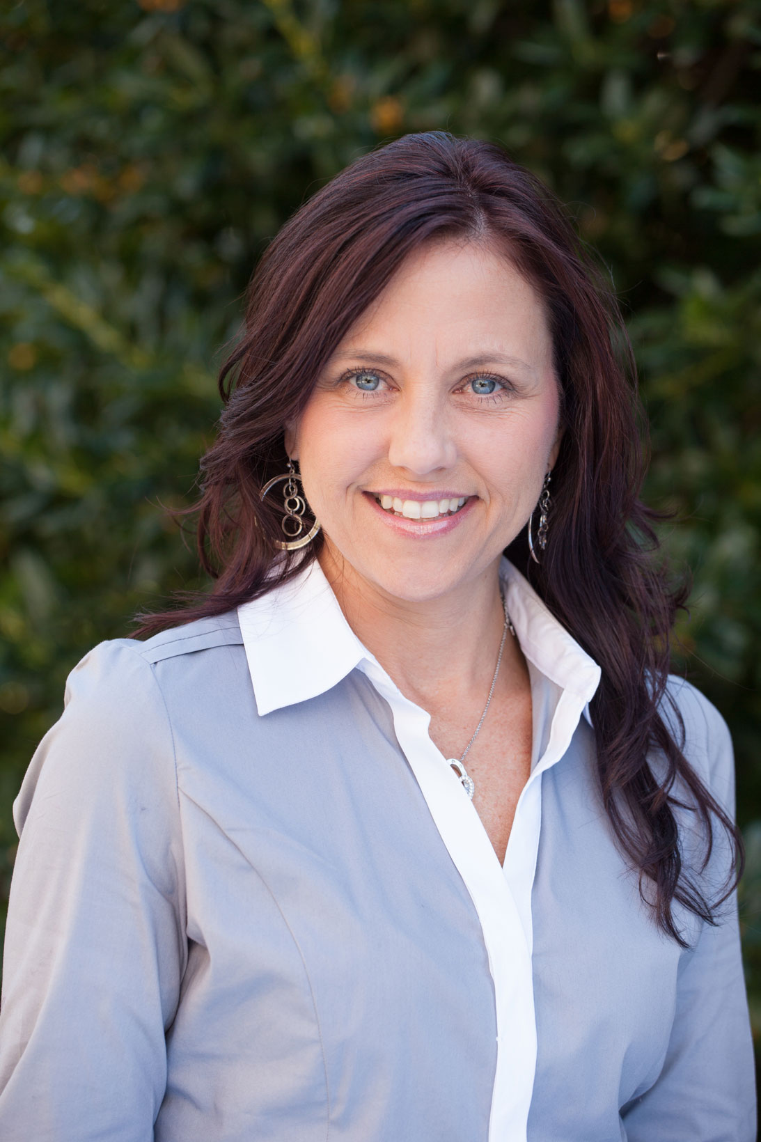 Photo of Jodi Monroe, Business Development Specialist