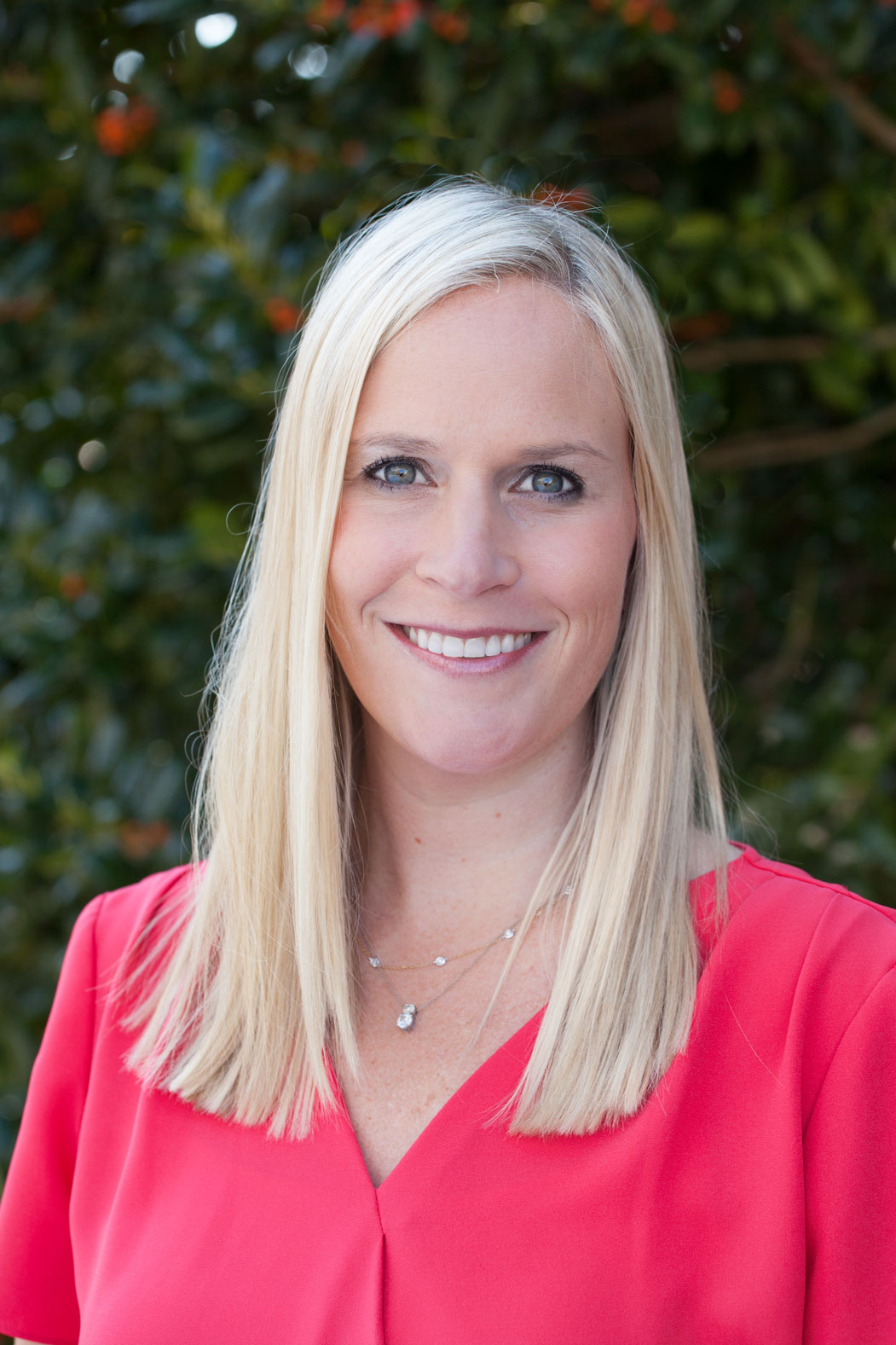 Photo of Martha Claybrook, Business Development Specialist